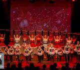 2016-12-18_A Christmas Vacation_Dansatelier Den Haag_show 1_X-Noize.nl-38