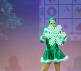 2016-12-18_A Christmas Vacation_Dansatelier Den Haag_show 1_X-Noize.nl-48
