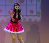 2016-12-18_A Christmas Vacation_Dansatelier Den Haag_show 1_X-Noize.nl-51