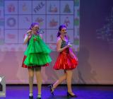 2016-12-18_A Christmas Vacation_Dansatelier Den Haag_show 1_X-Noize.nl-52