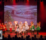 2016-12-18_A Christmas Vacation_Dansatelier Den Haag_show 1_X-Noize.nl-6