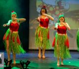2016-12-18_A Christmas Vacation_Dansatelier Den Haag_show 1_X-Noize.nl-62