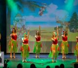 2016-12-18_A Christmas Vacation_Dansatelier Den Haag_show 1_X-Noize.nl-64
