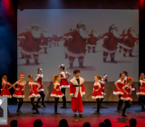 2016-12-18_A Christmas Vacation_Dansatelier Den Haag_show 1_X-Noize.nl-75
