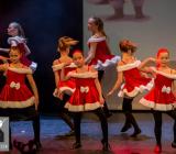 2016-12-18_A Christmas Vacation_Dansatelier Den Haag_show 1_X-Noize.nl-77
