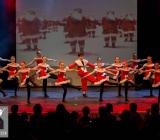 2016-12-18_A Christmas Vacation_Dansatelier Den Haag_show 1_X-Noize.nl-80