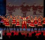 2016-12-18_A Christmas Vacation_Dansatelier Den Haag_show 1_X-Noize.nl-82