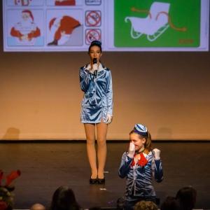 2016-12-18_A Christmas Vacation_Dansatelier Den Haag_show 1_X-Noize.nl-1