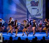 2016-12-18_A Christmas Vacation_Dansatelier Den Haag_show 1_X-Noize.nl-102