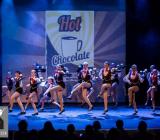 2016-12-18_A Christmas Vacation_Dansatelier Den Haag_show 1_X-Noize.nl-104