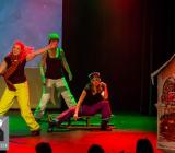 2016-12-18_A Christmas Vacation_Dansatelier Den Haag_show 1_X-Noize.nl-111
