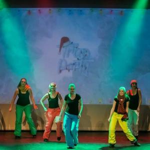 2016-12-18_A Christmas Vacation_Dansatelier Den Haag_show 1_X-Noize.nl-114