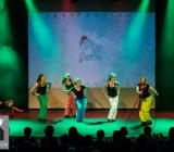 2016-12-18_A Christmas Vacation_Dansatelier Den Haag_show 1_X-Noize.nl-115