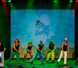 2016-12-18_A Christmas Vacation_Dansatelier Den Haag_show 1_X-Noize.nl-116