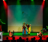 2016-12-18_A Christmas Vacation_Dansatelier Den Haag_show 1_X-Noize.nl-118