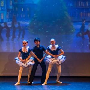2016-12-18_A Christmas Vacation_Dansatelier Den Haag_show 1_X-Noize.nl-119
