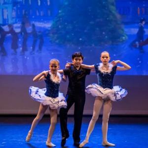 2016-12-18_A Christmas Vacation_Dansatelier Den Haag_show 1_X-Noize.nl-120