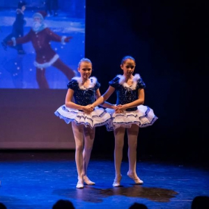 2016-12-18_A Christmas Vacation_Dansatelier Den Haag_show 1_X-Noize.nl-122