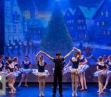 2016-12-18_A Christmas Vacation_Dansatelier Den Haag_show 1_X-Noize.nl-125