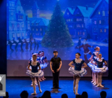 2016-12-18_A Christmas Vacation_Dansatelier Den Haag_show 1_X-Noize.nl-126