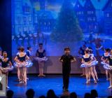 2016-12-18_A Christmas Vacation_Dansatelier Den Haag_show 1_X-Noize.nl-131