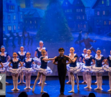 2016-12-18_A Christmas Vacation_Dansatelier Den Haag_show 1_X-Noize.nl-132