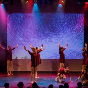 2016-12-18_A Christmas Vacation_Dansatelier Den Haag_show 1_X-Noize.nl-139