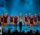 2016-12-18_A Christmas Vacation_Dansatelier Den Haag_show 1_X-Noize.nl-14