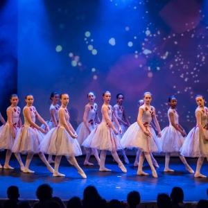 2016-12-18_A Christmas Vacation_Dansatelier Den Haag_show 1_X-Noize.nl-144