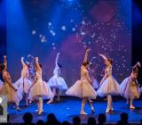 2016-12-18_A Christmas Vacation_Dansatelier Den Haag_show 1_X-Noize.nl-147