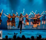 2016-12-18_A Christmas Vacation_Dansatelier Den Haag_show 1_X-Noize.nl-20