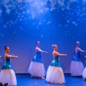 2016-12-18_A Christmas Vacation_Dansatelier Den Haag_show 1_X-Noize.nl-25