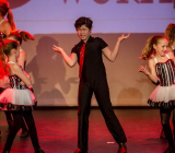2016-12-18_A Christmas Vacation_Dansatelier Den Haag_show 1_X-Noize.nl-29