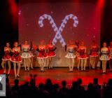 2016-12-18_A Christmas Vacation_Dansatelier Den Haag_show 1_X-Noize.nl-33