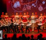 2016-12-18_A Christmas Vacation_Dansatelier Den Haag_show 1_X-Noize.nl-36