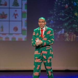 2016-12-18_A Christmas Vacation_Dansatelier Den Haag_show 1_X-Noize.nl-39