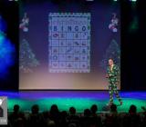 2016-12-18_A Christmas Vacation_Dansatelier Den Haag_show 1_X-Noize.nl-40