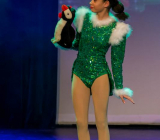 2016-12-18_A Christmas Vacation_Dansatelier Den Haag_show 1_X-Noize.nl-42