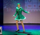2016-12-18_A Christmas Vacation_Dansatelier Den Haag_show 1_X-Noize.nl-43