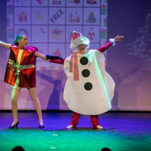 2016-12-18_A Christmas Vacation_Dansatelier Den Haag_show 1_X-Noize.nl-44