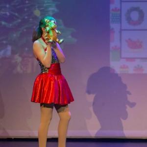 2016-12-18_A Christmas Vacation_Dansatelier Den Haag_show 1_X-Noize.nl-45