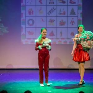 2016-12-18_A Christmas Vacation_Dansatelier Den Haag_show 1_X-Noize.nl-46
