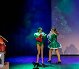 2016-12-18_A Christmas Vacation_Dansatelier Den Haag_show 1_X-Noize.nl-49