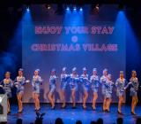 2016-12-18_A Christmas Vacation_Dansatelier Den Haag_show 1_X-Noize.nl-5