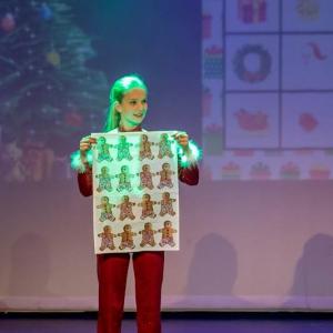 2016-12-18_A Christmas Vacation_Dansatelier Den Haag_show 1_X-Noize.nl-50