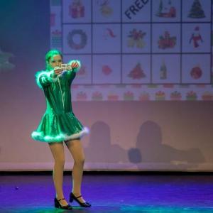 2016-12-18_A Christmas Vacation_Dansatelier Den Haag_show 1_X-Noize.nl-54