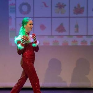2016-12-18_A Christmas Vacation_Dansatelier Den Haag_show 1_X-Noize.nl-55