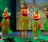 2016-12-18_A Christmas Vacation_Dansatelier Den Haag_show 1_X-Noize.nl-61