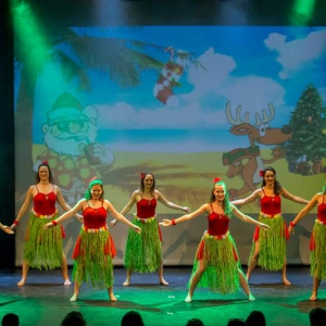 2016-12-18_A Christmas Vacation_Dansatelier Den Haag_show 1_X-Noize.nl-66