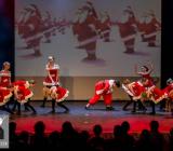 2016-12-18_A Christmas Vacation_Dansatelier Den Haag_show 1_X-Noize.nl-73